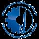 nspp-logo-removebg-preview